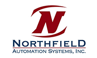 Northfield Automation Systems, Inc.