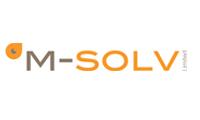 M-Solv (HK) Ltd