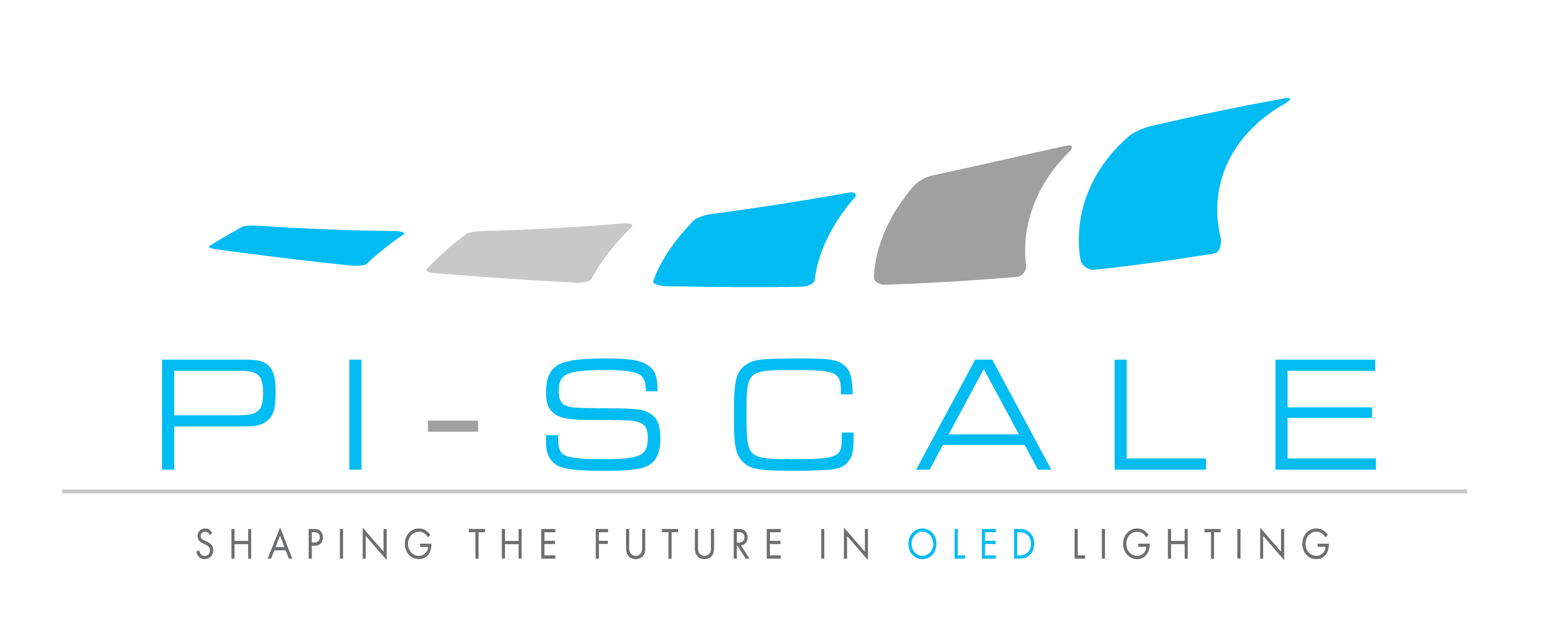 PI-Scale Logo