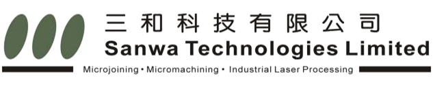 Sanwa Technologies Limited