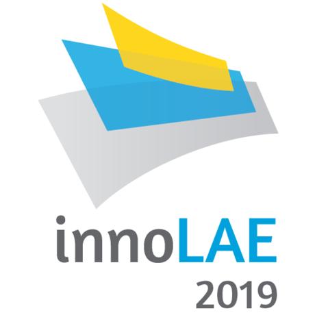 InnoLAE 2019